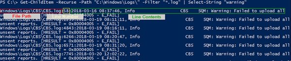 MG-PowerShell-Quick-Tip-3.jpg