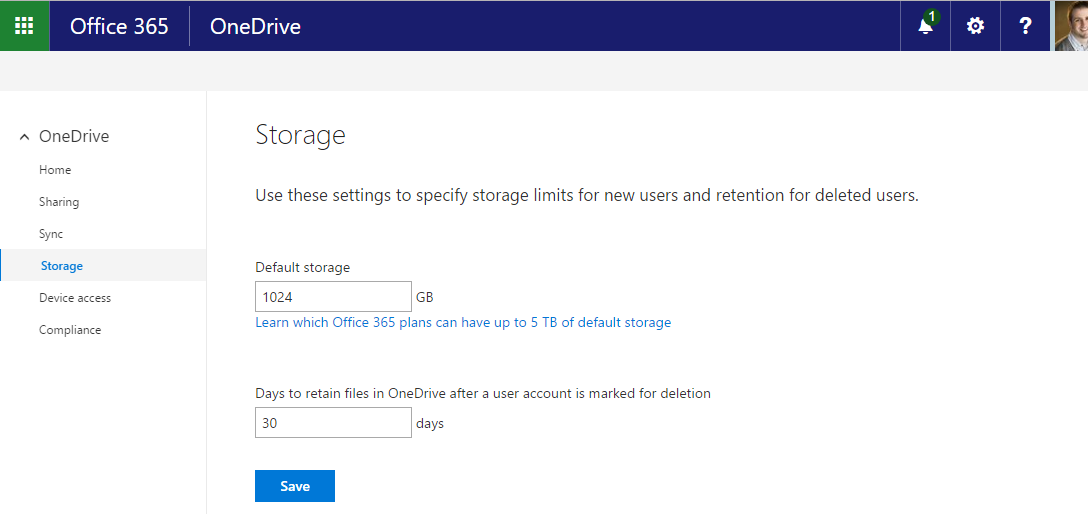 2017-01-09-21_15_07-OneDrive-for-Business-Admin-Preview.png