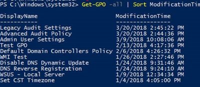 MG-PowerShell-Quick-Tip-1.jpg