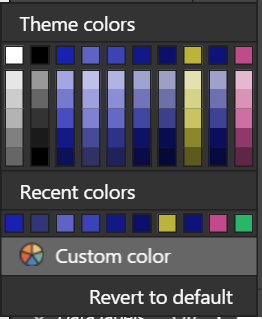 ColorTheme.PNG