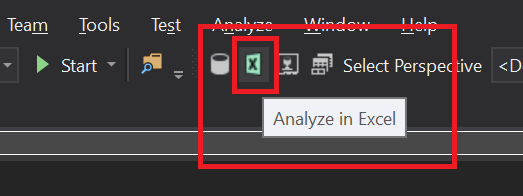 Analyze-in-Excel.png