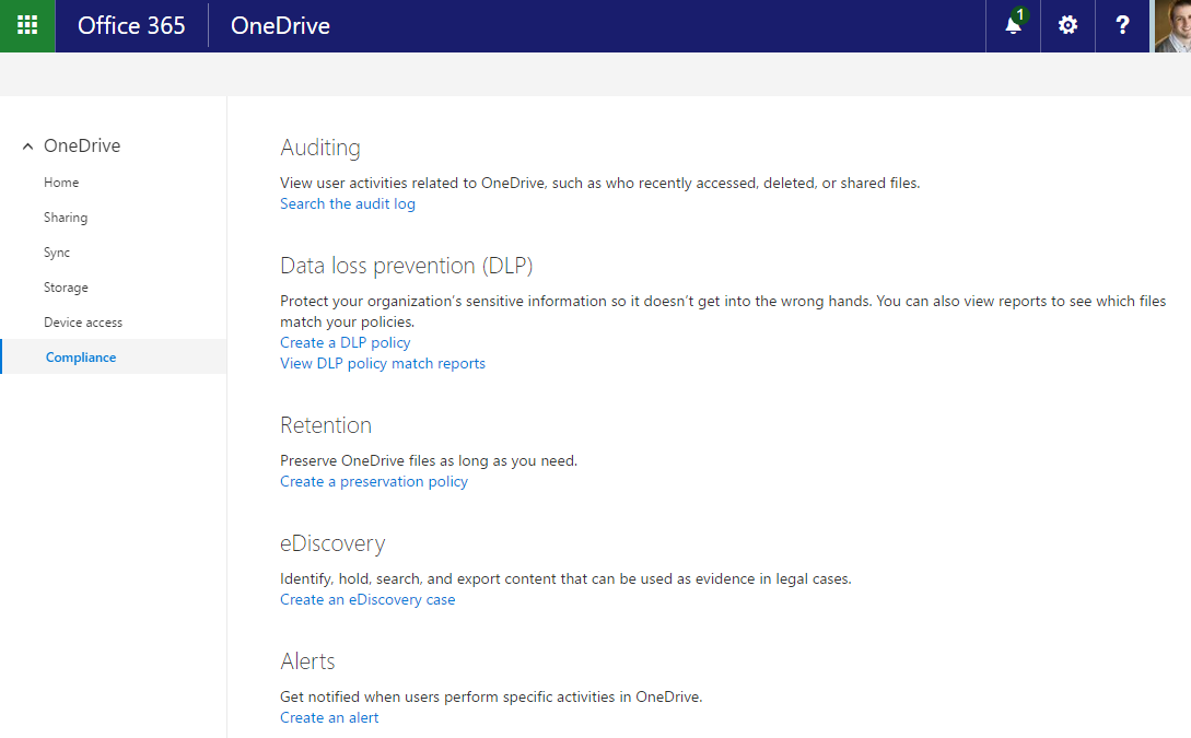 2017-01-09-21_45_03-OneDrive-for-Business-Admin-Preview.png