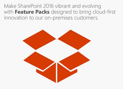 download sharepoint server 2016 language pack