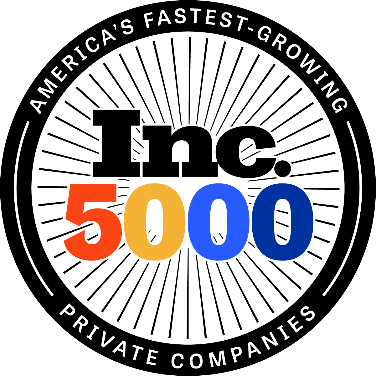 Inc5000_Medallion_Color-(1).png