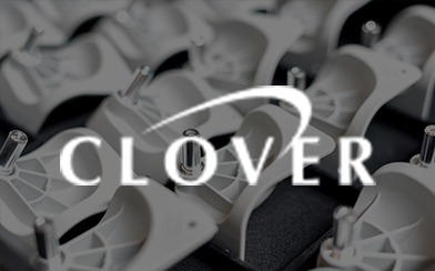 Clover Technologies Group
