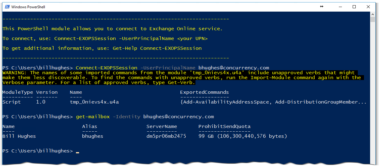 Connected-PowerShell-window.png