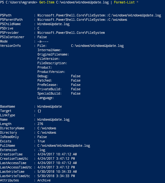 PowerShell-1-1.png