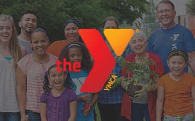 The YMCA of the Greater Twin Cities