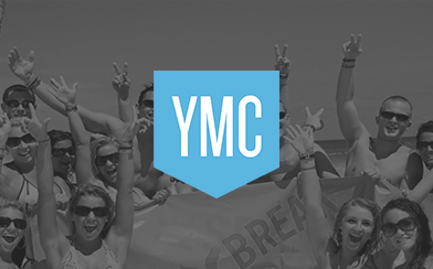 Youth Marketing Connection (YMC)