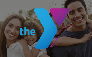 YMCA of the Greater Twin Cities