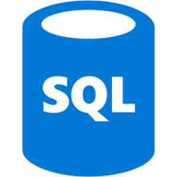 What's New for SQL Server in Azure – January 2016